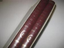 2 BOOK SET Talmud Yerushalmi MASECHET SHEVIIT & Commentary Ziv Hayam זיו הים