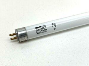 "Philips F13T5/30U Ultralume Fluorescent Lamp Light Bulb 13W 3000K Warm White 21"""