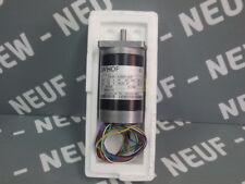 KS0573200R18ST    - EW HOF -  KS0573-200R1.8-ST / SCHRITTMOTOR   NEUF NEW