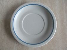 """PFALTZGRAFF YORKTOWNE SAUCER For Coffee Cup, Multiple Available 6.25"""" Rim MINT!"""