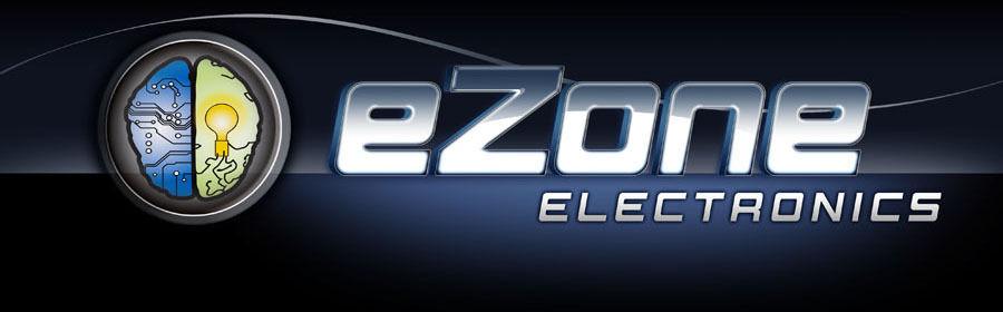 Ezone Electronics