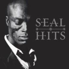 Seal Pop Music CDs