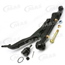 MAS Industries CB59283 Control Arm With Ball Joint