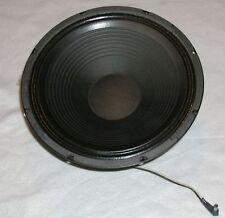 Line 6 Lautsprecher 50 Watt/8 Ohm für Modeling-Amp Spider Flextone Ax212 1-4Stk.