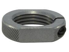 "Hornady Sure-Loc Die Locking Ring 6 pack 7/8""-14 Thread (044606)"