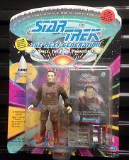 Star Trek Next Generation Lore