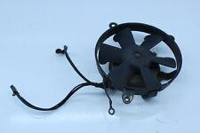 Ventilateur HONDA CB 500 S 1996 - 2003 / PC 32 E