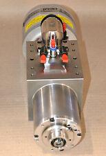 precise SD 5284 Schnellfrequenzspindel 4,2kW 500-30000 min/1 HF- Spindel SD5284