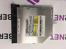 Samsung NP305E7A 305E SATA DVD-RW Optical Drive BA96-05830A SN-208 (3498)