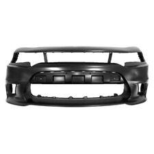 For Dodge Charger 2006-2010 K-Metal Front Bumper Absorber