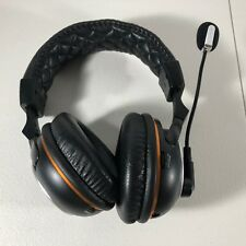 Turtle Beach Call Of Duty Black Ops 2 Tango Wireless Gaming Headset