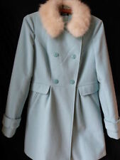 George Button Outdoor Coats & Jackets for Women