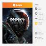 Mass Effect: Andromeda (PC) - Origin Key [GLOBAL, MULTI-LANG, INSTANT]
