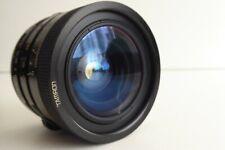 Vintage Tamron 28-50mm 1:3.5-4.5 Lens Adaptall 2 for M42 mount