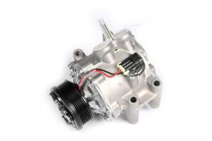 Genuine GM Compressor Assembly 25825339
