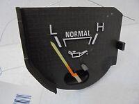 Ford F150 Oil Pressure Gauge E0TF-9B809-AA 80 81 82 83 84 85 86 Bronco F250 F350