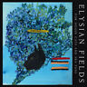 Elysian Fields : For House Cats and Sea Fans CD (2014) ***NEW*** Amazing Value