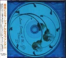 love songs 4 u 2-2 Disc 2 - Japan CD NEW Mary MacGregor Peter Cetera Eric Carmen