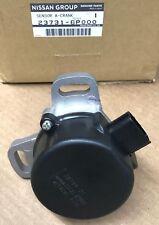 Infiniti NISSAN OEM 97-01 Q45-Engine Camshaft Cam Position Sensor 237316P000