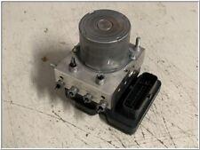0265259143 1393843080 0265956519 ABS / Esp Module Fiat Ducato