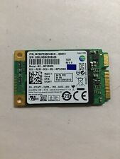 32GB MZMPC032HBCD MZ-MPC032D SSD Solid State Drive @HDD46