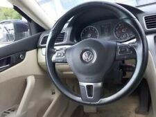For 2012-2018 Volkswagen Passat Horn 71376DS 2013 2014 2015 2016 2017 Low Tone