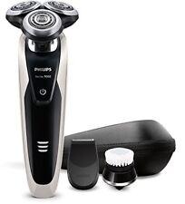 Philips afeitadora de hombre series 9000 S9090/43