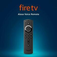 Genuine New Amazon  Fire TV Stick Replacement Bluetooth Remote Control w/ Alex