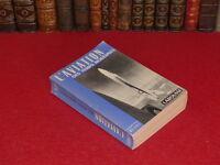 [AVIATION LAROUSSE] Edmond BLANC / L'AVIATION DES TEMPS MODERNES 1953