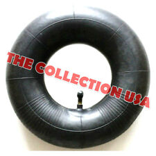 4.10/3.5-4 INNER TUBE FOR GOPED, DOLLIES,GENERATOR, HAND TRUCKS, YARD TRACTORS
