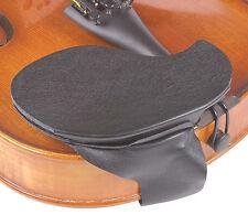 Wolf Maestro Violin-Viola Chinrest - STRING INSTRUMENTS & ACCESSORIES!