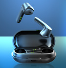 Bluetooth Headset Noise Canceling Headphones Sports Wireless Bluetooth earbuds