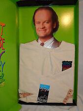 Frasier The TV Series Straight Jacket Straightjacket Straitjacket Promotional