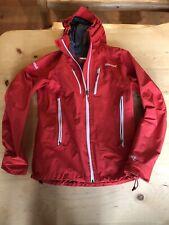 Marmot Performance Ski Jacket Women's Size Med