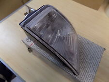 Genuine Seat Toledo 1991-1999 Right Hand Offside Indicator Light 1L0953050C