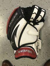 Vaughn Velocity Goalie Glove 7450