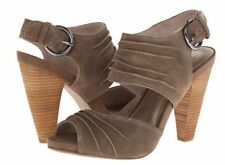 655c5ee24648 Seychelles Heels for Women for sale