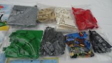 LEGO creator 5771 hillside house - 100% Complete  With Instructions & Box !!!
