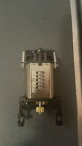 NEW SCX DIGITAL WOS RK42 MOTOR in Mount high rpm (FITS 2 pin RX motor).