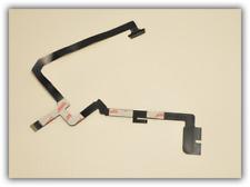 Flexible Gimbal Flat Ribbon Flex Cable Part 36 For DJI Phantom 4 THREE LAYERR US