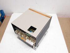 Siemens simoreg d460/125 mre-gde6s22-3a 6ra2231-6ds22-0 400v 125a tested
