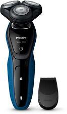 Philips  S5250/06  Series 5000