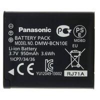 Panasonic Akku DMW-BCN10E für Lumix DMC-LF1 BCN10 vom Kamera Werkstatt Händler