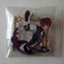 Tales of Link Tales of Graces f Acrylic Strap Idol Version Asbel Lhant New