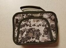 Avon Universal Camouflage Carry Case Multi-Color Game For DS 6E