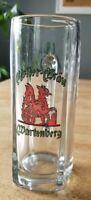German beer mugs .5 liter REITER BRAU WARTENBERG vintage collectible