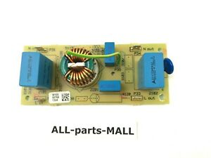 WIRE CUT OFF! KitchenAid Noise Filter W10853613 W10287966 W10486187