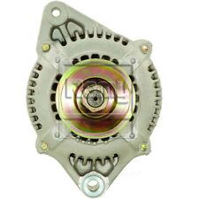 Premium Alternator-Std Trans REMY 94622 (12 Month 12,000 Mile Warranty)