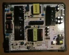 New! Sharp Power Board Part # RSAG7.820.8349/R0H HLL-4465WK