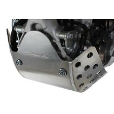 Works Connection Full Coverage Skid Plate With RIMS YAMAHA WR450F 2012-2015